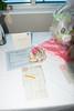 0006_Chocolate__Extravaganza_2012_20120302_DSC0483