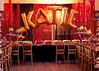 KATIE-0361