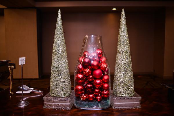 Wallis Bank Christmas 2015