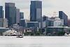 083May 24, 2016WingCat_APS_Windstar_Seattle_