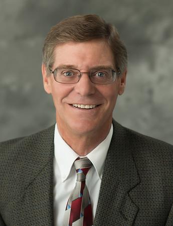 Jonathan W. Landon July 2013