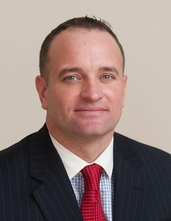Sean Powell real estate Feb 2014