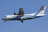 ATR 42-600 F-WWLY (msn 811) TLS (Eurospot). Image: 938888.