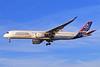 Airbus A350-941 F-WXWB (msn 001) BSL (Paul Bannwarth). Image: 922076.