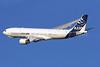 Airbus A330-223F F-WWYE (TC-JDO) (msn 1004) (Airbus A330-200F - the right aircraft, right now) TLS (Eurospot). Image: 920111.