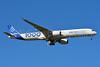 Airbus A350-1041 F-WWXL (msn 071) TLS (Paul Bannwarth). Image: 938903.