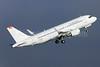 Airbus Industrie A319-112 WL D-AVWC (msn 5327) (First Sharket A319) TLS (Eurospot). Image: 910303.