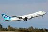 Boeing 747-8KZF N50217 (JA12KZ) (msn 36137) PAE (Nick Dean). Image: 907332.