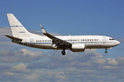 ConocoPhillips Alaska Aviation Boeing 737-76N WL N668CP (msn 38028) ANC (Ken Petersen). Image: 928216.