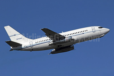 ConocoPhillips Alaska Aviation
