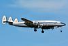 "Breitling Super Constellation (Constellation Historical Society) Lockheed C-121C-LO (1049F) Super Constellation HB-RSC (msn 4175) ""60"" BSL (Paul Bannwarth). Image: 927117."