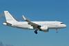 Alpha Star Airbus A319-115 WL (ACJ) D-AVYJ (HZ-AC) (msn 6727) XFW (Gerd Beilfuss). Image: 929237.