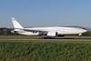 Aviation Link Company Boeing 777-2KQ LR VP-CAL (msn 40753) BSL (Paul Bannwarth). Image: 922651.