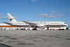 Dallas Stars (Southwest Sportsjet-Paradigm) Boeing 757-236 N757SS (msn 22176) YYZ (TMK Photography). Image: 902844.