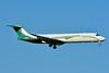 AMAC Aerospace McDonnell Douglas DC-9-87 (MD-87) VP-CTF (msn 49777) BSL (Paul Bannwarth). Image: 929158.