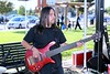 Bass - David De Silva