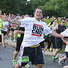Corporate Challenge Race Buffalo, NY : 1 gallery with 328 photos