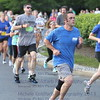 JP Morgan Chase Corporate Challenge at Gates Circle in Buffalo, NY June 2012