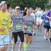 JP Morgan Chase Corporate Challenge at Gates Circle in Buffalo, NY June 2012