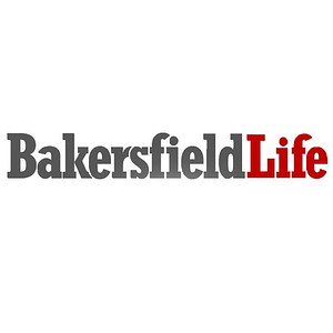 Bakersfield Life Magazine