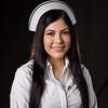 Hernandez Christina-1