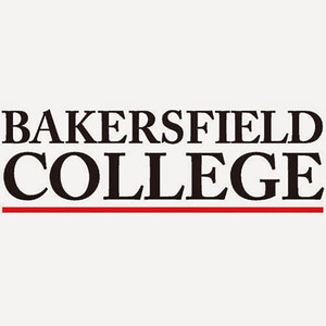 Bakersfield College Nursing Program