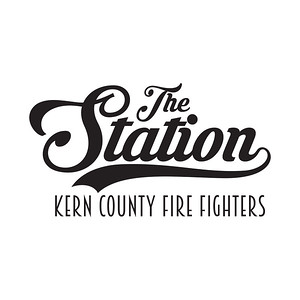 KCFF The Station