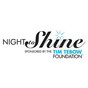 Night to Shine - Tim Tebow Foundation