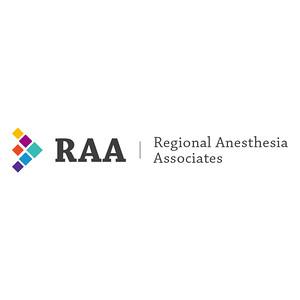 Regional Anesthesia Associates
