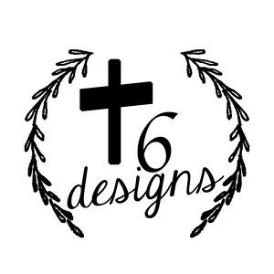 T6 Designs