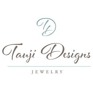 Tauji Designs