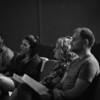 Jonah and Lindsay Photography + Film