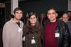 UCSC_SIP_Reunion_2017_020