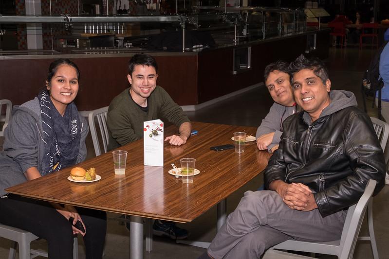 UCSC_SIP_Reunion_2017_013