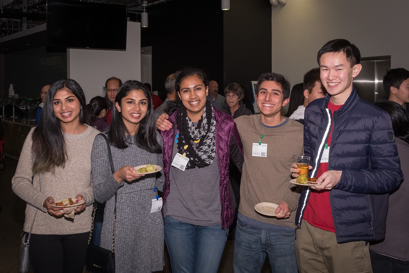 UCSC_SIP_Reunion_2017_005
