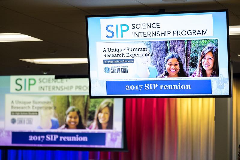 UCSC_SIP_Reunion_2017_001