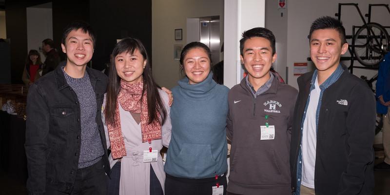 UCSC_SIP_Reunion_2017_019