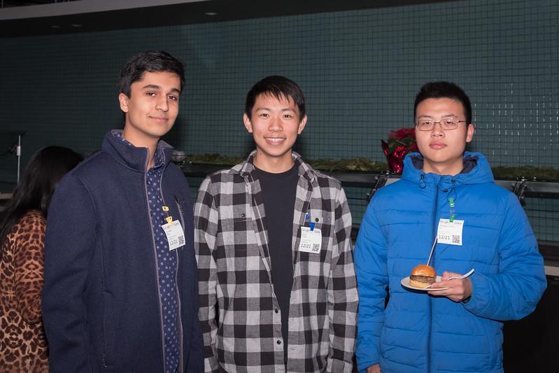 UCSC_SIP_Reunion_2017_007