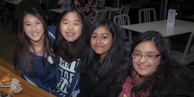 UCSC_SIP_Reunion_2017_011