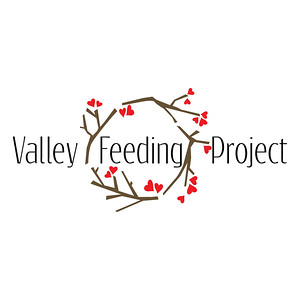 Valley Feeding Project
