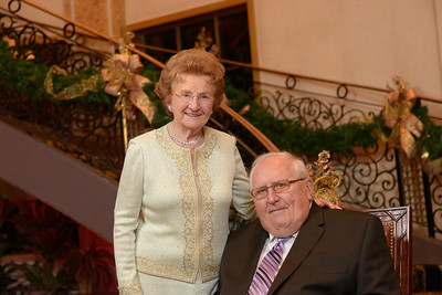 Van Dyk Healthcare 60th Anniversary