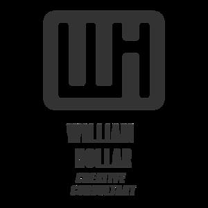 William Hollar Designs