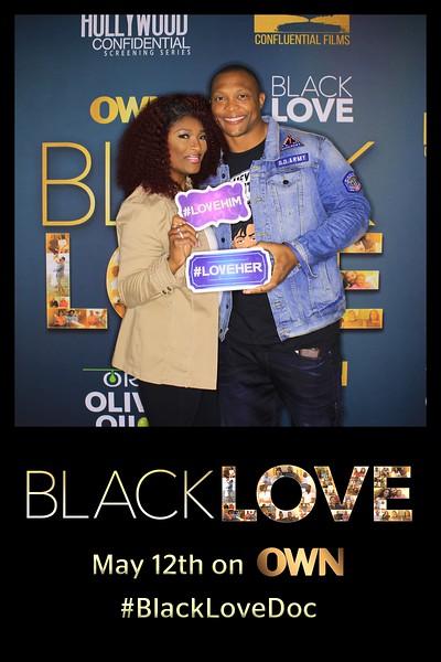 Black Love #BlackLoveDoc