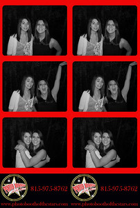 Jan 08 2012 15:47PM 7.453 cc0162a2,