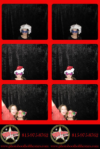 Jan 08 2012 15:19PM 7.453 cc0162a2,