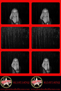 Jan 08 2012 13:59PM 7.453 cc0162a2,