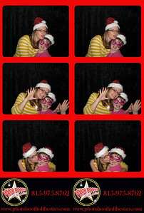 Jan 08 2012 12:54PM 7.453 cc0162a2,