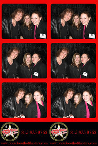 Jan 08 2012 12:26PM 7.453 cc0162a2,