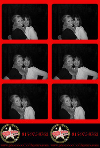 Jan 08 2012 15:18PM 7.453 cc0162a2,