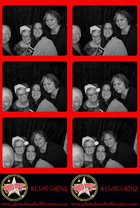 Jan 08 2012 12:14PM 7.453 cc0162a2,